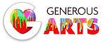 Logo-final-600px.jpg