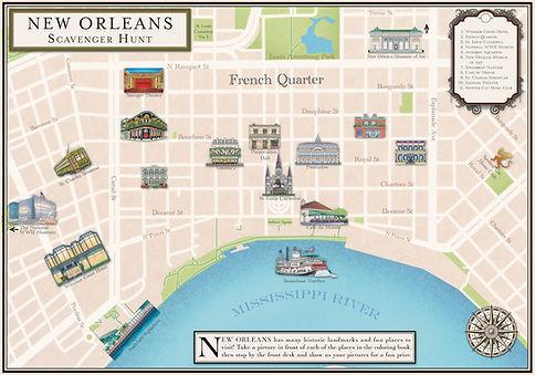 Map - Windsor Court.jpg