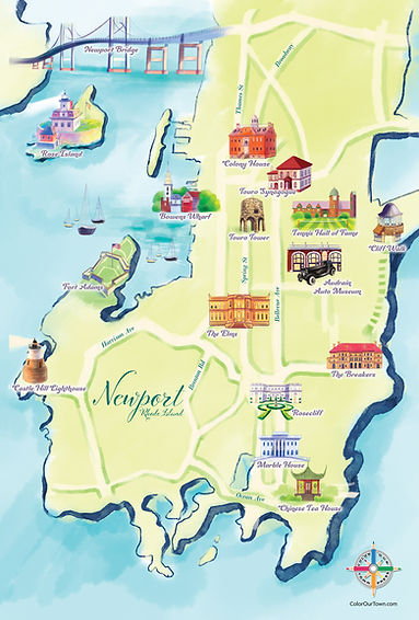 Newport-Map.jpg