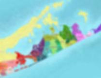 Map-Hamptons.jpg
