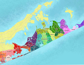 Map-Hamptons.jpg