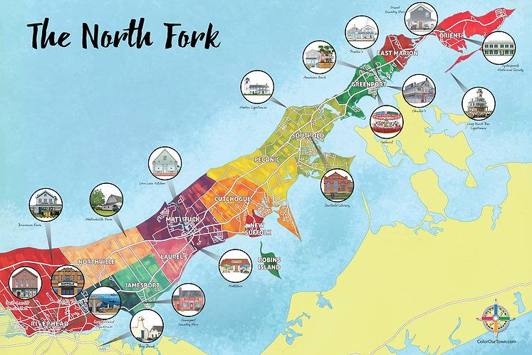 NoFo map.jpg