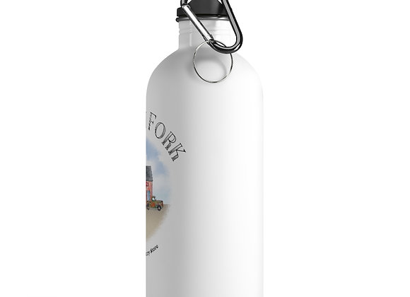 Jamesport Country Store Water Bottle