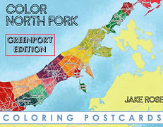 postcard-greenport cover.jpg
