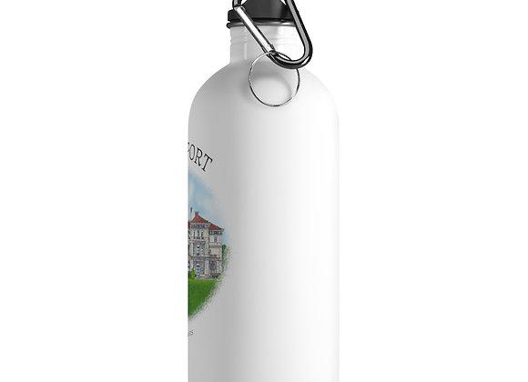 The Breakers Water Bottle