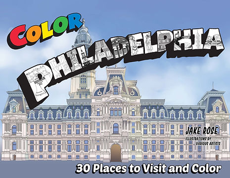 cover-Color Philadelphia.jpg