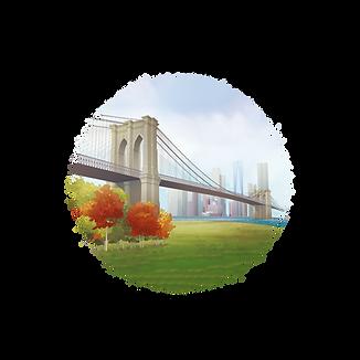 NYC-T-shirt---Brooklyn-Bridge.png