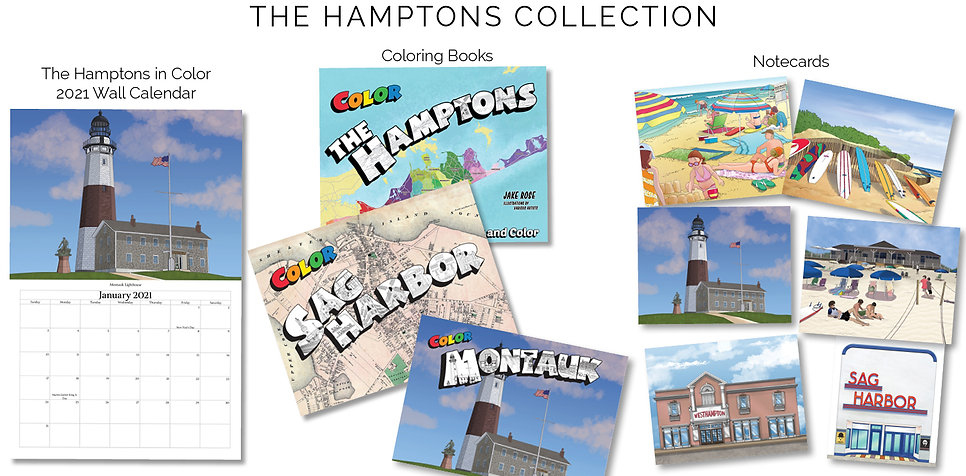 Hamptons Banner new2.jpg
