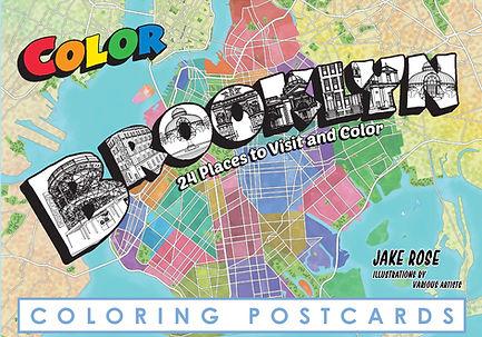 Postcard  Cover - Brooklyn.jpg