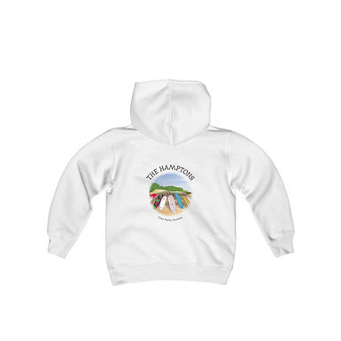 Ditch Plains Youth Sweatshirt