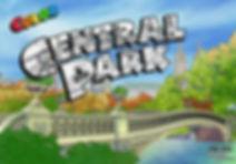 Central Park cover_edited.jpg