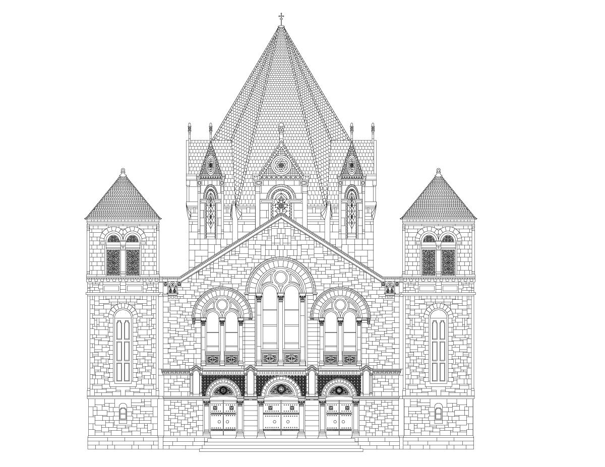 Liberty-Temple-1200px