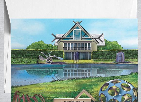 Longhouse Reserve Notecard
