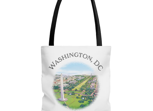 National Mall Tote
