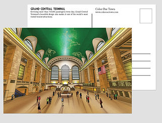 Grand-Central-postcard.jpg
