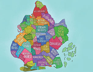 Map - Brooklyn.jpg