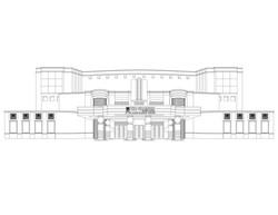 Fillmore Theater