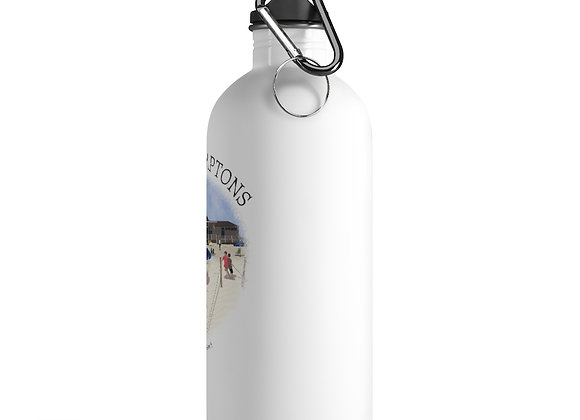 Coopers Beach Water Bottle