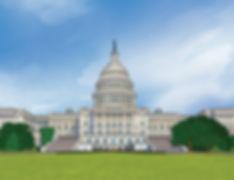 Capitol-1000px.jpg