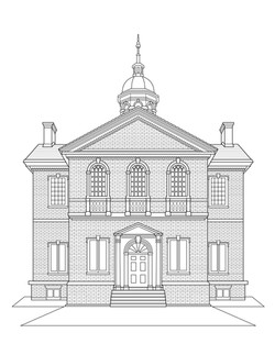 Carpenter-Hall-1200px