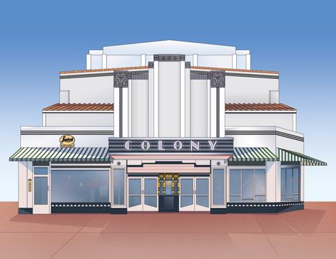 Colony Theater.jpg