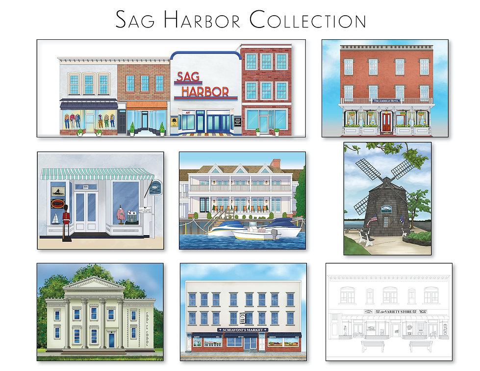 Sag Harbor Art.jpg