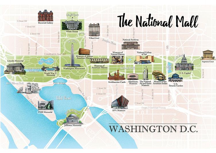 MAP_FINAL4_smaller.jpg