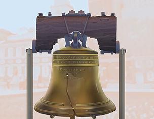 Liberty-Bell-1200px.jpg