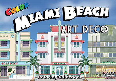 Miami Beach Art Deco cover.jpg