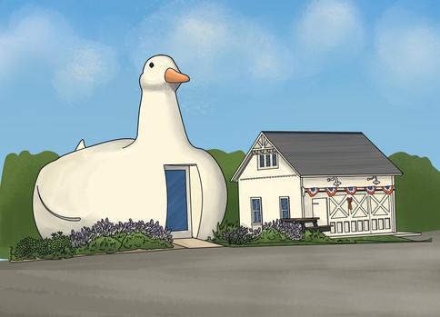 Big Duck.jpeg