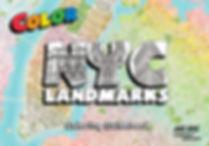 NYC Landmarks cover.jpg