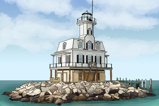Bug Lighthouse.jpeg