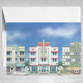 Miami Art Deco District1.jpg