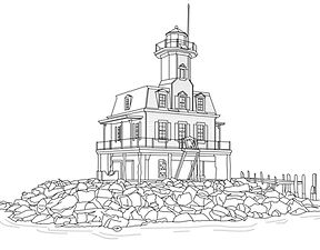 Drawing -The Bug Lighthouse.jpg