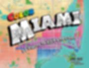 Color Miami cover.jpg