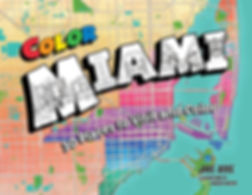 Color Miami cover.jpg