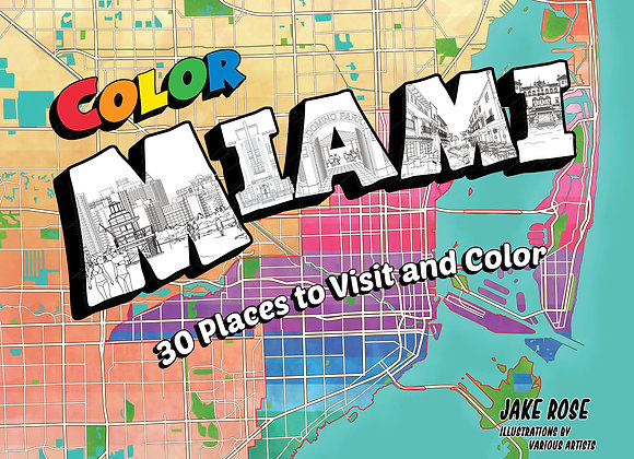 Color Miami