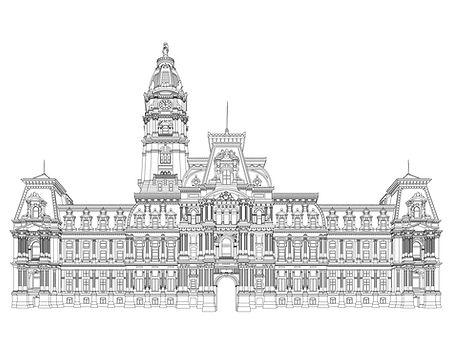 Philadelphia's-City-Hall-1200px.jpg