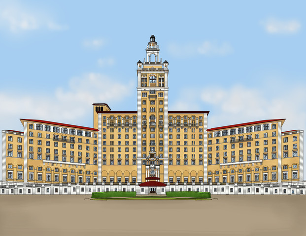 Biltmore-Hotel-1200px.jpg