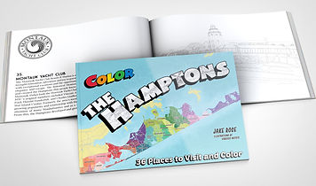 Cover Layout - Color The Hamptons.jpg