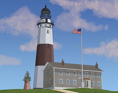 Montauk-Point-Lighthouse.jpeg