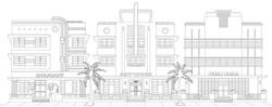 McAlpin / Crescent / Ocean Plaza