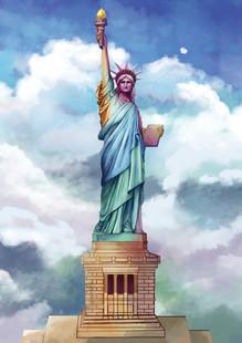 Statue_of_Liberty_1000px.jpeg
