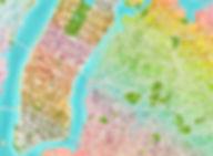 Map-NYC.jpg