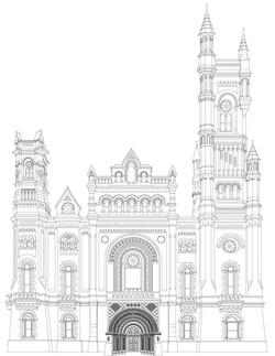 Masonic-Temple-1200px