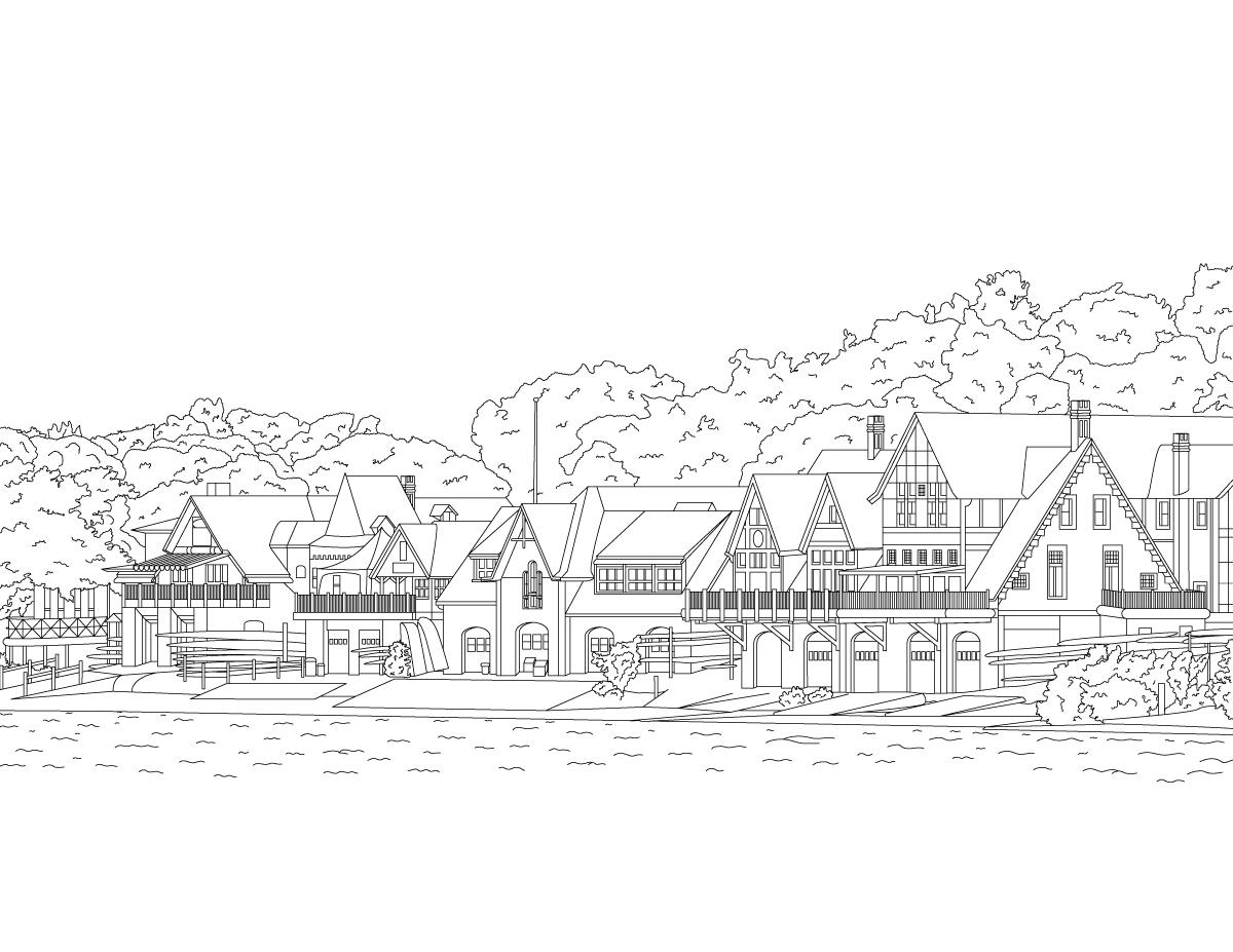 Boathouse-Row-1200px