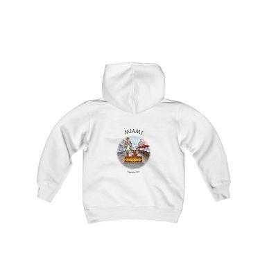 Española Way Youth Sweatshirt