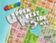 Color UWS new cover.jpg
