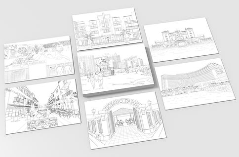 postcard-coloring-layout-Miami.jpg