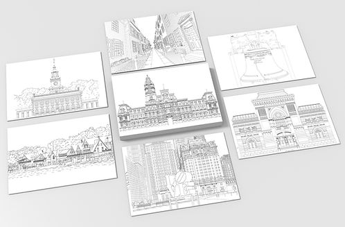 postcard-coloring-layout-Philly.jpg